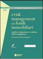 Immagine di Il risk management nei fondi immobiliari