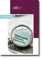 Immagine di Guida al Fondo Centrale di Garanzia per le PMI