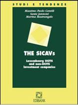 Immagine di The SICAVs