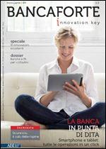 Immagine di Bancaforte n. 2/2011