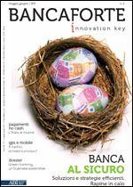 Immagine di Bancaforte n. 3/2011