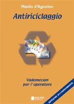 Immagine di Antiriciclaggio - Edizione 2013