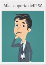"""Immagine di WebCartoon """"Alla scoperta dell'Indicatore sintetico di costo"""""""