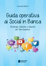 Immagine di Guida operativa ai Social in Banca