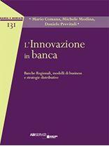 Immagine di L'Innovazione in banca