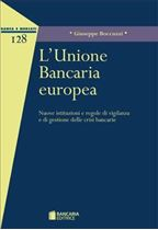Immagine di L'Unione Bancaria europea