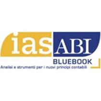 Immagine di IAS ABI BlueBook Abbonamento 2017