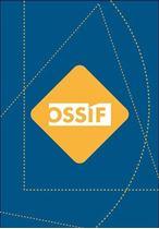 Immagine di Servizio specialistico per la definizione delle strategie di sicurezza anticrimine