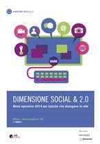 Dimensione Social & 2.0