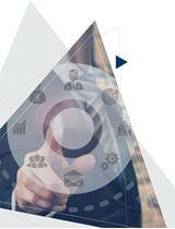 Politiche e Prassi di Remunerazione e Incentivazione nelle banche 2016