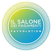 IL SALONE DEI PAGAMENTI - Payvolution