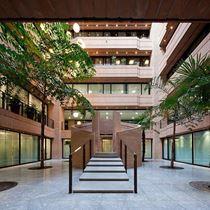 Immagine di Centro Congressi Milano