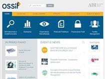 Immagine di OSSIF - Centro di Ricerca sulla Sicurezza Anticrimine
