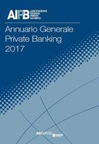 Immagine di Annuario Generale Private Banking 2017