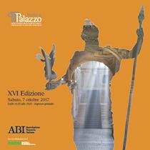 Immagine di Invito a Palazzo 2017 - Arte e Storia nelle banche