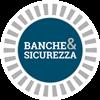 Immagine di Banche e Sicurezza 2019