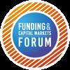 Immagine di Funding & Capital Markets Forum 2019