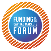 Immagine di Funding & Capital Markets Forum 2019