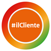 Immagine di #ilCliente 2019