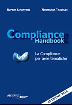 Immagine di Compliance Handbook - edizione 2019