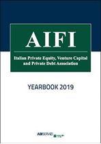 Immagine di Annuario del Private Equity, Venture Capital e Private Debt 2019 - con  versione EBOOK  in omaggio