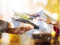 Immagine di Giornate Formative - PSD2 e Open banking: il punto sulle nuove regole e le opportunità di innovazione