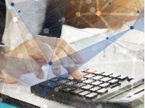 Immagine di Le segnalazioni di vigilanza sulle operazioni di cartolarizzazione