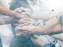 Immagine di Il Decreto IORP II: profili organizzativi, operativi e adempimenti dei fondi pensione