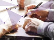 Immagine di Le tecniche di relazione negoziale con il cliente