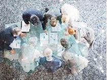 Immagine di Percorso per Segreterie di Consiglio e Uffici Affari Societari