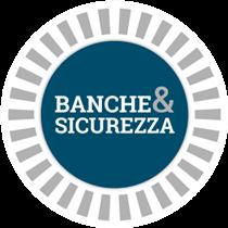 Immagine di Banche e Sicurezza 2020