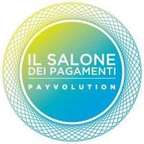 Immagine di Il Salone dei Pagamenti 2020 - Payvolution