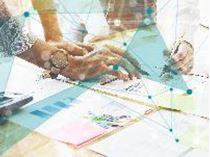 Immagine di Percorso professionalizzante per il Risk management in banca