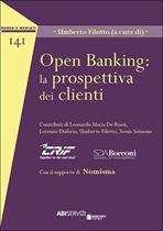 Immagine di Open Banking: la prospettiva dei clienti