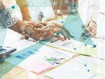 Immagine di Utilizzare i dati IFRS9 per efficientare il processo del credito nel contesto di crisi