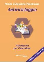 Immagine di Antiriciclaggio - Nuova Edizione Aggiornata 2020