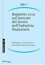 Immagine di Rapporto 2019 sul mercato del lavoro nell'industria finanziaria