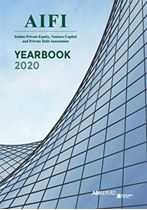 Immagine di Annuario del Private Equity, Venture Capital e Private Debt 2020 - con  versione EBOOK  in omaggio