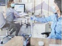 Immagine di COVID-19: lavorare in sicurezza