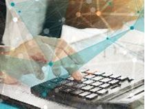 Immagine di Percorso formativo - Il nuovo analista del credito