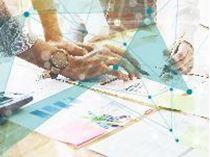 Immagine di Il nuovo framework dell'outsourcing