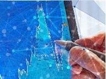 Immagine di Finanza sostenibile: il Regolamento 2088 e le innovazioni di processo nei servizi di investimento