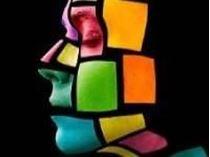 Immagine di Webinar - Il ruolo della consulenza patrimoniale nella gestione degli asset artistici