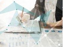 Immagine di Percorso Esperto monitoraggio e gestione del credito non-performing