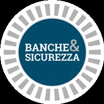 Immagine di Banche e Sicurezza 2021