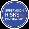 Immagine di Supervision, Risks & Profitability 2021