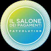 Immagine di Il Salone dei Pagamenti 2021 - Payvolution