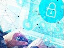 Immagine di Percorso Cyber Risk Management