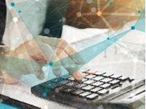"""Immagine di L'analisi di bilancio  per indici e per flussi: la lettura proattiva  degli """"hard data""""  di natura storica"""
