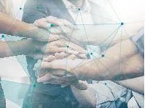 Immagine di Il rapporto di lavoro e i sistemi di gestione: un kit a uso del middle manager bancario